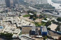 10 dự án bất động sản tại TP.HCM đủ điều kiện huy động vốn