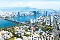Chấn chỉnh hoạt động kinh doanh bất động sản tại Đà Nẵng