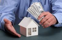Tháng Ngâu có nên mua nhà, mua đất?