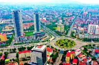Phê duyệt quy hoạch 2 khu đô thị mới ở Bắc Ninh
