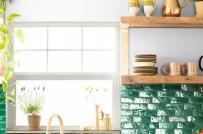16 màu sơn trung tính tốt nhất cho mọi căn phòng trong nhà bạn