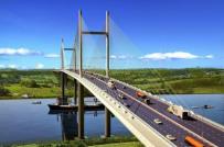 Năm 2021 xây cầu hơn 2.200 tỷ đồng nối TP.HCM với Đồng Nai