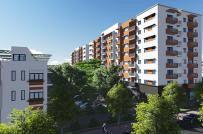 Bắc Ninh có thêm 3 dự án nhà ở mới