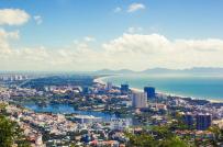 Chấp thuận đầu tư 2 dự án nhà ở tại Vũng Tàu