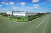 Duyệt nhiệm vụ quy hoạch khu đô thị và dịch vụ 108 ha tại Bắc Ninh