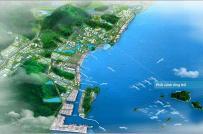 30 triệu USD xây dựng khu du lịch sinh thái ở Thanh Hóa