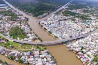 Kiên Giang mời gọi đầu tư hàng loạt dự án khu nhà ở, cụm công nghiệp