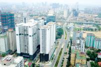 Hà Nội giao Công an xử lý chủ đầu tư chậm bàn giao quỹ bảo trì chung cư