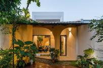 Top những mẫu nhà cấp 4 đẹp, kinh phí xây dựng trên dưới 300 triệu đồng