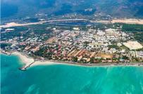 Bà Rịa - Vũng Tàu loại 7 khu đất công ở Côn Đảo khỏi danh sách đấu giá