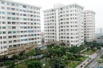 Ngân hàng công bố mức lãi suất ưu đãi vay mua nhà ở xã hội năm 2021