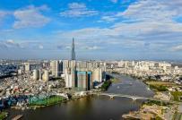 6 xung lực mới cho thị trường bất động sản