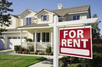 Đầu tư bất động sản cho thuê và 5 sai lầm phổ biến