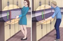 12 sai lầm khi thiết kế nội thất có thể làm mất sự tiện nghi, ấm cúng trong nhà bạn