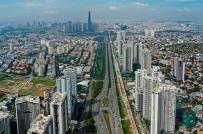 Các nhân tố tác động tới sự phục hồi, tăng trưởng của thị trường bất động sản