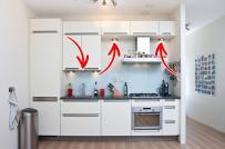 Những vật dụng hữu ích mà bạn nên có trong nhà