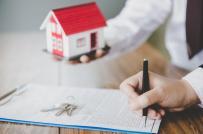Đặt cọc mua nhà đất: Kinh nghiệm để đời tránh