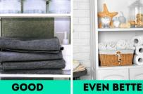 9 thứ hữu ích cho phòng tắm mà ít người biết đến