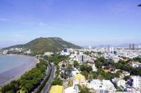 Bà Rịa - Vũng Tàu đề xuất bán đấu giá 6 khu đất trong năm 2021