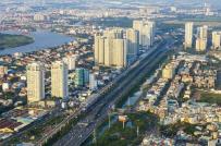 Thanh tra Chính phủ đề xuất thu hồi 13 dự án bất động sản tại TP.HCM