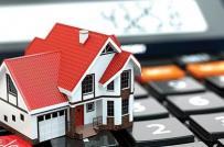 Thủ tướng yêu cầu kiểm soát dòng tiền vào bất động sản