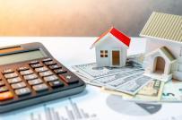 Tháng 5/2021, lãi suất vay mua nhà ngân hàng nào thấp nhất?