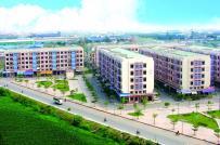 Bắc Ninh duyệt quy hoạch khu nhà ở công nhân tại Yên Phong