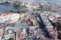 Lâm Đồng duyệt quy hoạch khu A6 TP. Đà Lạt hơn 25 ha