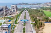 Hơn 30 dự án bất động sản tại Bình Định chưa đủ điều kiện huy động vốn