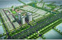 Sắp có khu đô thị rộng gần 219 ha ở Hưng Yên