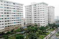 Nguyên tắc xác định quỹ đất phát triển nhà ở xã hội