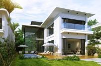 Hoàn công nhà là gì? Có nên mua nhà chưa hoàn công?