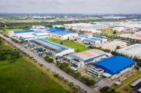 Phó Thủ tướng chấp thuận đầu tư khu công nghiệp 192 ha ở Hưng Yên