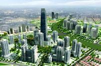 9 thủ tục hành chính trong lĩnh vực phát triển đô thị bị bãi bỏ