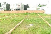 Quy định mới về tách thửa đất tại Thừa Thiên Huế