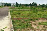 Từ 10/9, diện tích tối thiểu tách thửa đất ở đô thị tại Bình Thuận là 40m2