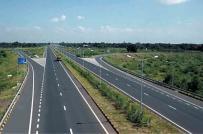 Đề xuất xây cao tốc nối Đồng Tháp - Tiền Giang gần 10.000 tỷ đồng