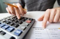 Lãi suất vay mua nhà tháng 9/2021 có giảm?
