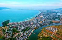 Cảnh báo 2 dự án căn hộ tại Đà Nẵng chưa đủ điều kiện kinh doanh
