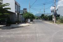 Đà Nẵng ban hành quy định giá đất khu TĐC Hòa Liên 3 mở rộng