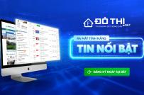 Dothi.net ra mắt tính năng gắn nhãn