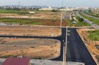 Bắc Giang: Quy định về đấu giá quyền sử dụng đất có hiệu lực từ 10/10