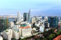 TP.HCM lấy ý kiến về hệ số điều chỉnh giá đất năm 2022