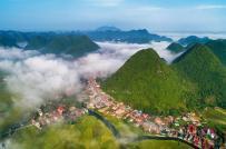 Lạng Sơn thông qua 2 đồ án quy hoạch quy mô 858 ha