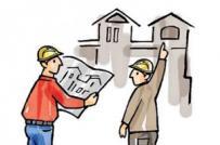 3 bước xây dựng một ngôi nhà