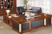 Nên tìm vị trí tốt để đặt bàn làm việc