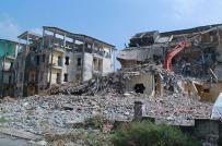 Đà Nẵng: Quản lý nhà đất lỏng lẻo làm dân khổ