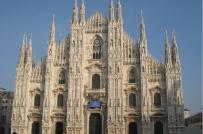 Ngôi nhà lãng mạn cùng kiến trúc Venice