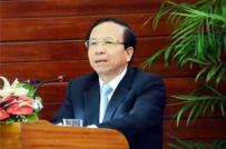 Đà Nẵng trả lời vấn đề bố trí đất tái định cư