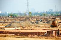 Đà Nẵng: Thừa đất tái định cư nhưng vẫn để dân thuê nhà?
